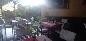 Balissa Bar and Restaurant