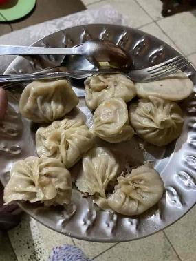 Denzong Kitchen
