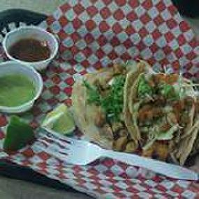 Lolis Mexican Cravings