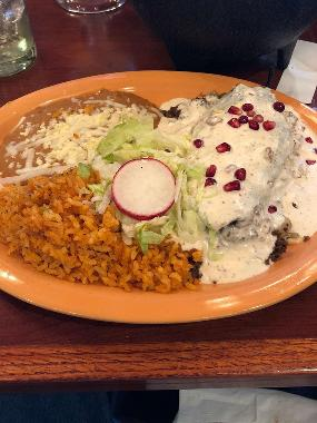 Guadalajara Original Grill