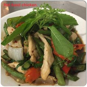 Supannee House of Thai Restaurant & Catering