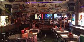 Cameron's Pub & Restaurant