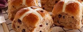 Bakers Delight Chirnside Park