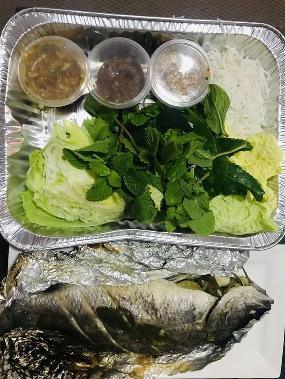 Chiangrai Thai