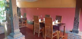 Joglo Bar & Restaurant