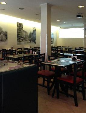 Pizzaria Casella