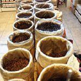 Cerini Coffee & Gifts