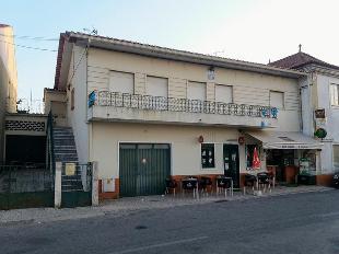 Café Franco
