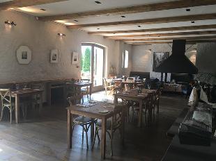 Cafe Rūmene