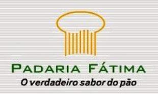 Padaria Fátima