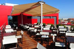 Prestige Restaurant and Cafe