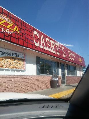 Find The Best Place To Eat In Galena Kansas Restaurant Guru