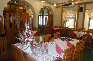 Hotel & Restaurant pri Belokranjcu