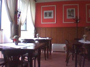 OÜ Primos Grupp Kohvik Kroon
