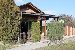 79a26ae68f Find the best place to eat in Berhida - Restaurant Guru