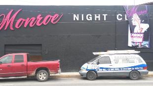 Monroe Night club
