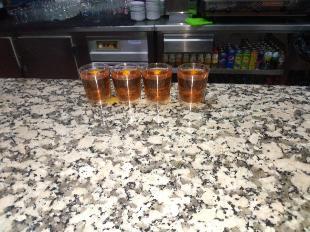 Bar 1° De Maio