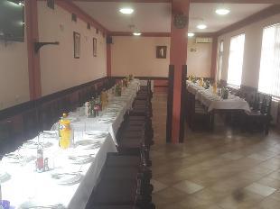 Restoran Zoka