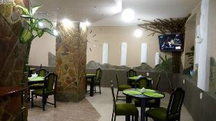 Daykok Sushi-Bar