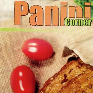 paninicorner