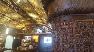 Cafe-Bar Grünhübl