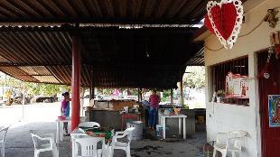 Restaurante Cristi
