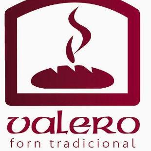 Panadería Valero Forn Tradicional