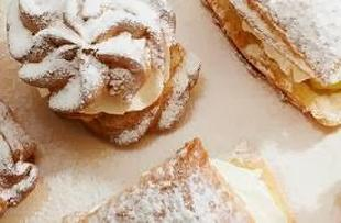 bakery Ďuroška