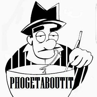 Phogetaboutit