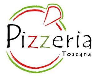 Pizzer Toskana Stau Pizzeria
