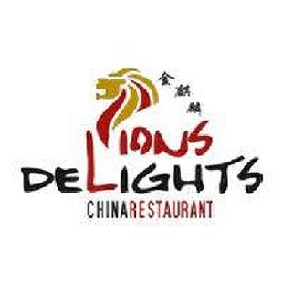Lions Delights