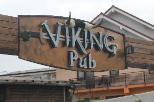 Pub Viking