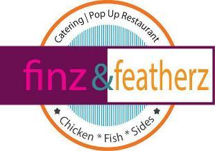 Finz and Featherz