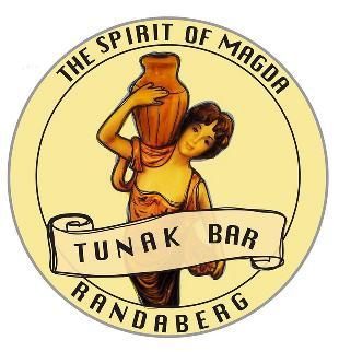 Tunak bar