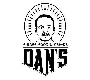 Dan's Finger Food And Drinks