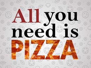 Rath's Pizza