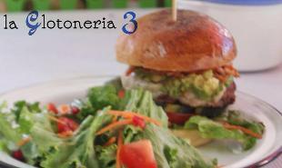 La Glotonería 3