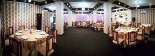 Restaurant Mayor