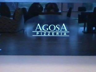 Agosa
