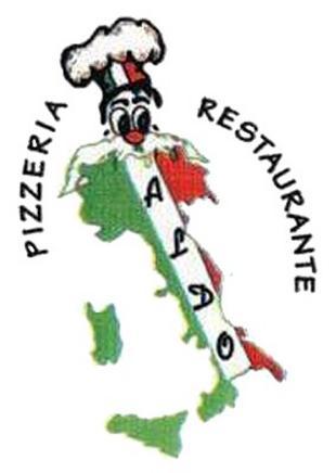 Pizzería Aldo