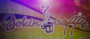 Picerija I Caffe Dokin