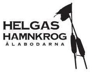 Helgas Fisk