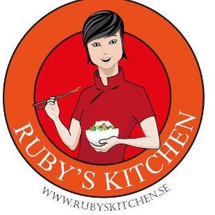 Rubys Kitchen
