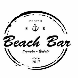 Beach Bar Kafe