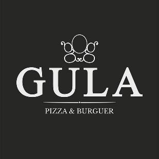 GULA - Pizza & Burguer