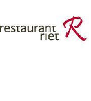 Restaurant Riet