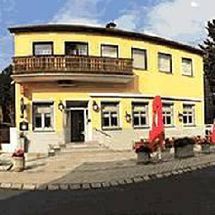 Gasthaus Schlögl-Dragschitz