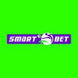 SmartBet Artistilor