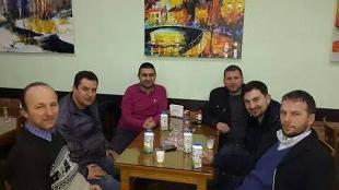 Piceri 3 URAT Elbasan