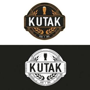 """Kafana """" Kutak """""""